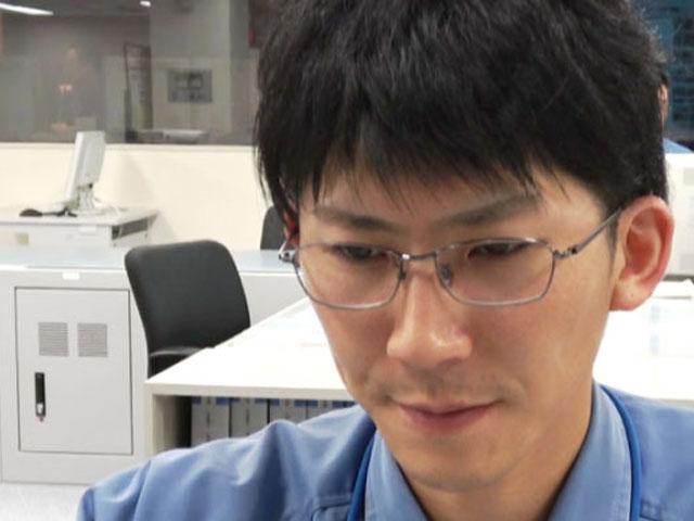 「原子力部門 電気設備管理篇」